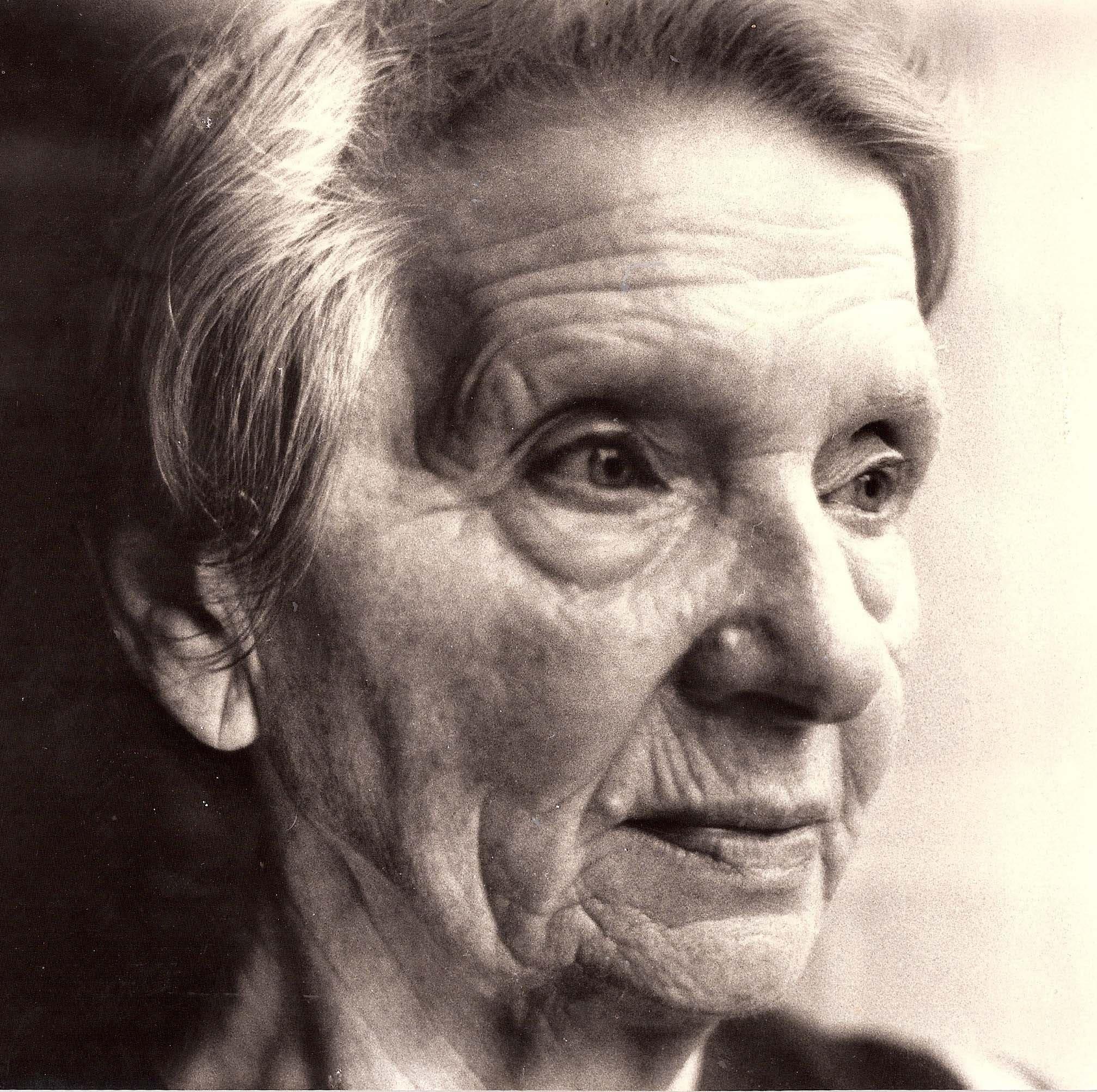Maria Johanna Falkenburg - 1973