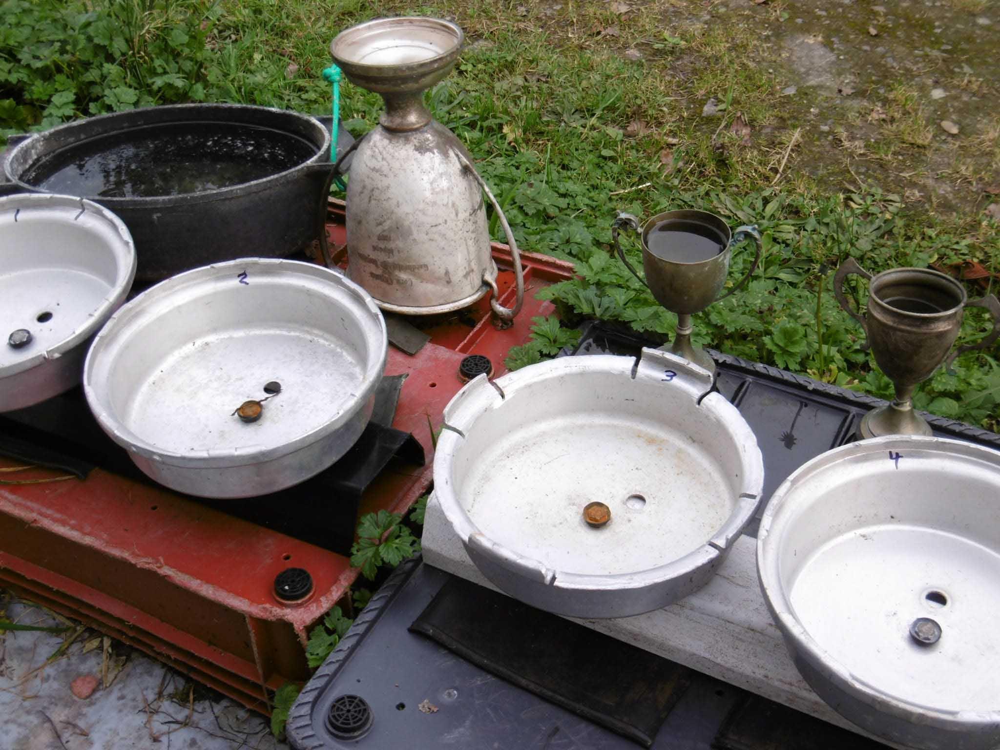 Cosmeng Bowls
