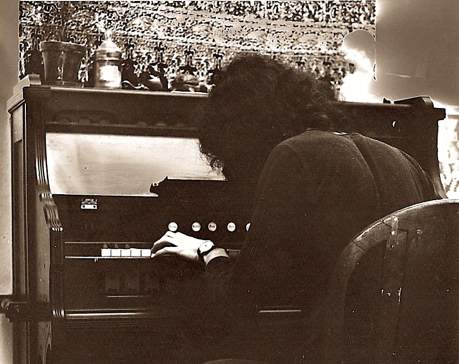 Harmonium - 1978