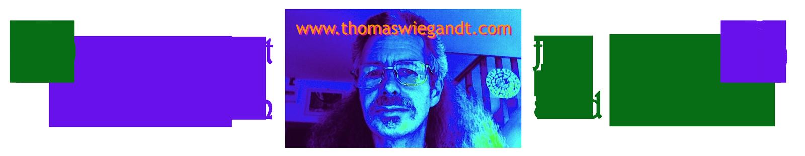 Thomas Wiegandt Banner